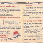 De magere jaren 20 Centra verkleind