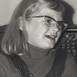 bril 1 1969