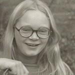 bril 2 1982