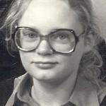 bril 3 ca. 1976
