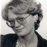 bril 5 1982