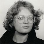 bril 6 1985