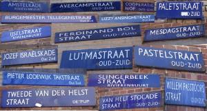 Geleend van: www.ziezozuid.nl; met dank!