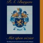 levensverhaal; Piet Burgers; Sieneke de Rooij
