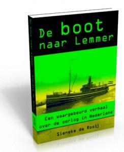 3D Cover De boot naar Lemmer v7 DEF-2