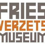 Fries Verzetsmuseum; De boot naar Lemmer; Sieneke de Rooij