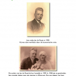 Dit foto-eBook met originele foto's krijg je bij bestelling via eBookPoint cadeau.
