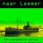 2D Cover De boot naar Lemmer DEF plat-klein
