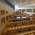 Eemnuis Amersfoort Bibliotheek