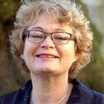 Sieneke de Rooij, schrijver, redacteur, docent creatief schrijven