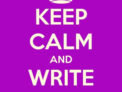 Workshop schrijven Sieneke de Rooij