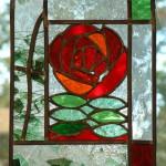 Sieneke de Rooij Valentijnsgedicht schrijven