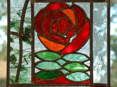 roos Sieneke de Rooij creatief schrijven