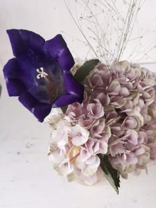bloem voor Ma