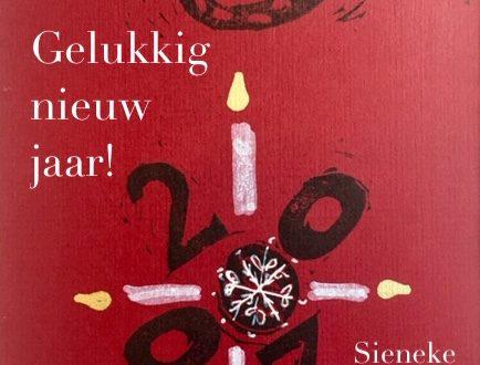 sienekederooij-nieuwjaarskaart2020